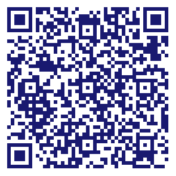 QR-Code for BBS Preschool and Childcare