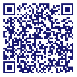 QR-Code for BCC Advisers