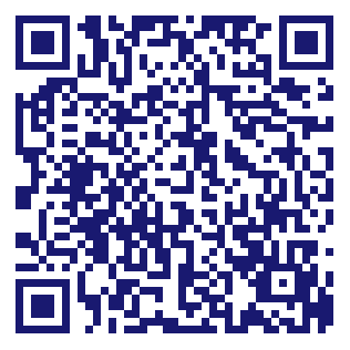 QR-Code for BCC Software
