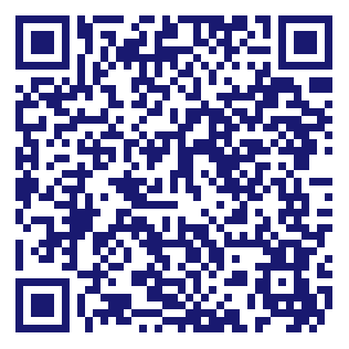 QR-Code for BCG Attorney Search