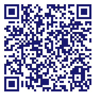 QR-Code for BD pearle house