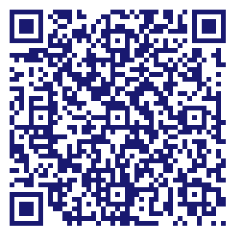 QR-Code for BDB Waterproofing, Inc.