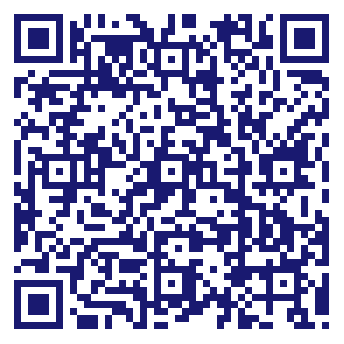 QR-Code for BE-ST Pressure Cooker Shop