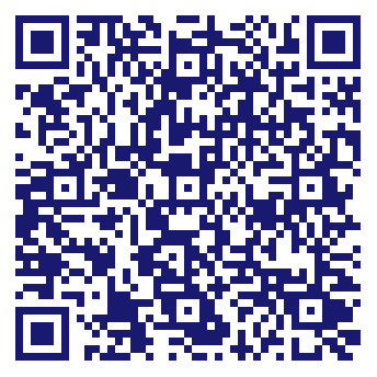 QR-Code for BEACON IMMIGRATION - SEATAC