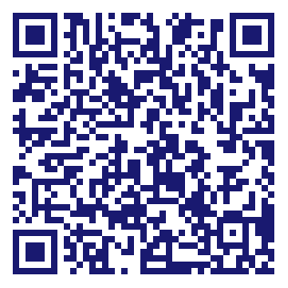 QR-Code for BFD Lawyers