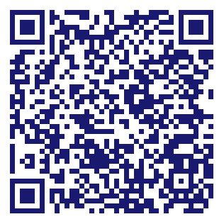 QR-Code for BJ Drilling Co Inc.