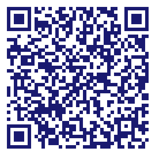 QR-Code for BJLRphotography, LLC