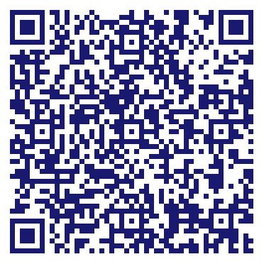 QR-Code for BJs Restaurant & Brewhouse
