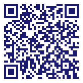 QR-Code for BLK+BLU