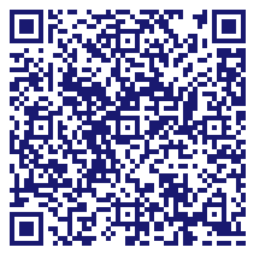 QR-Code for BMW Motorcycles of Fort Worth