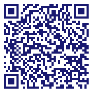QR-Code for BMW of Tuscaloosa