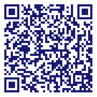 QR-Code for BNFL Inc.