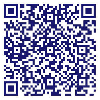 QR-Code for BPB Insurance Solutions