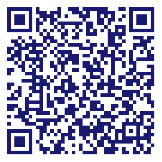 QR-Code for BR - MOVERS