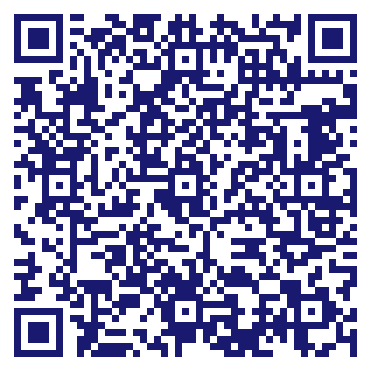 QR-Code for BRB Dumpster Rental Anchorage AK