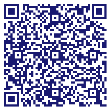 QR-Code for BRB Dumpster Rental Colorado Springs CO