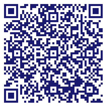 QR-Code for BRB Dumpster Rental Honolulu HI