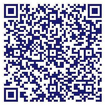 QR-Code for BRC Roofing & Construction, Inc.