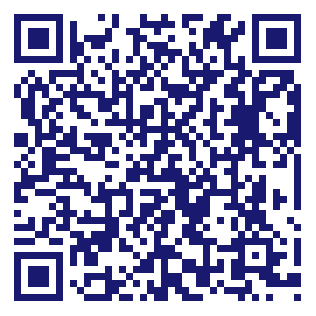QR-Code for BTS Promotions Inc
