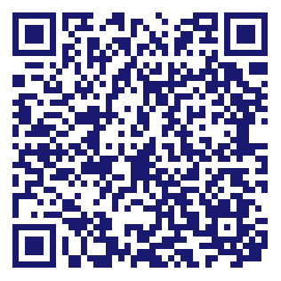 QR-Code for BTV Search