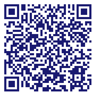 QR-Code for BUDIANCE HEALTH