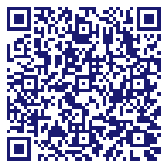 QR-Code for BURGLIN LAW OFFICES, P.C.