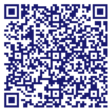 QR-Code for BUTLERS MUFFLER & AUTO REPAIR