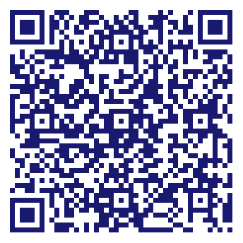 QR-Code for BUZZ On Demand Marketing