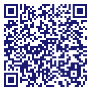 QR-Code for Ba Quality Control
