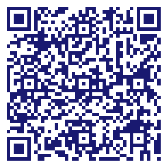 QR-Code for Ba-zach Family Dentistry