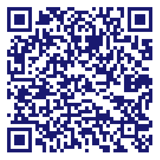 QR-Code for Baalman Construction