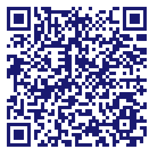 QR-Code for Babb Enterprises Inc