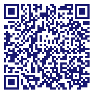 QR-Code for Babble Bee