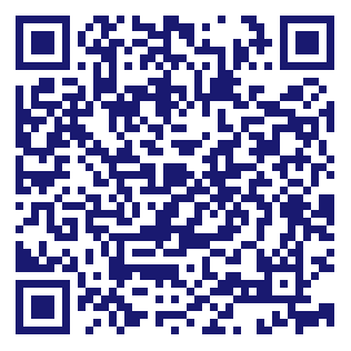 QR-Code for Babbs Logging