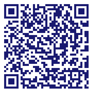 QR-Code for Babcock Trial Lawyers