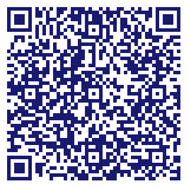 QR-Code for Babcock & More Home Furnishing
