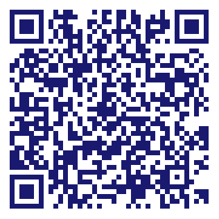 QR-Code for Babers Tax Svc