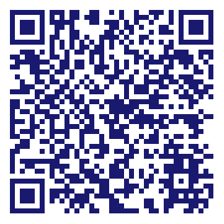 QR-Code for Baby 2 & Beyond