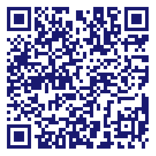 QR-Code for Baby Days Consignment