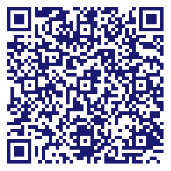 QR-Code for Baby Gear & Maternity