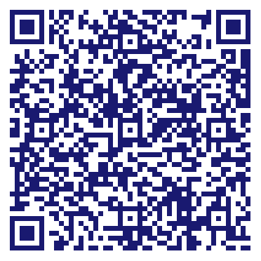 QR-Code for Baby Guard Of Central Florida