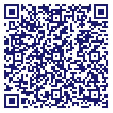 QR-Code for Baby Impressions 3D/4D Ultrasound Center