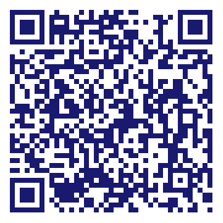 QR-Code for Baby Softies