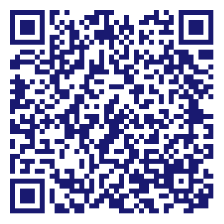 QR-Code for Babys Away
