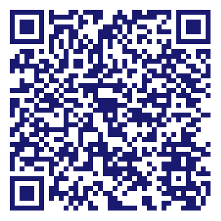 QR-Code for Bacchus Cosmetics