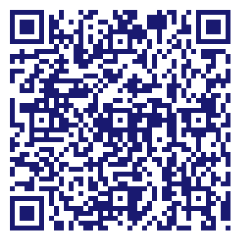 QR-Code for Baccinos Antiques & Gifts