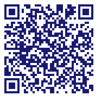 QR-Code for Bachmans Photography