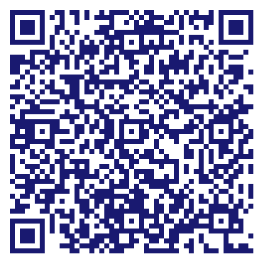 QR-Code for Back Channel Canvas Shop Inc