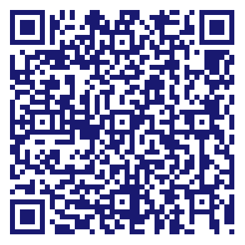 QR-Code for Back Country Navigator Inc