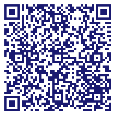QR-Code for Back Forty Seafood Restaurant